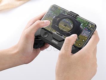 Joyroom Mobile Phone Heat Radiator