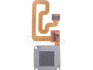 OEM Fingerprint Scanner Flex for Xiaomi Redmi 6 Gold