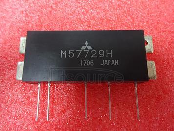 M57729H