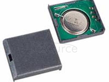 DS9034I-PCX+