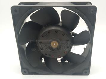 Used fanuc servo driver cooling fan A90L-0001-0509