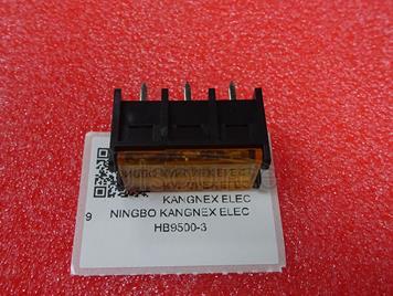 Ningbo Kangnex Elec HB9500-3