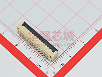 0.5K-DX-40PWB