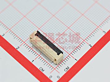 0.5K-DX-26PWB