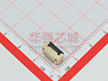0.5K-DX-10PWB