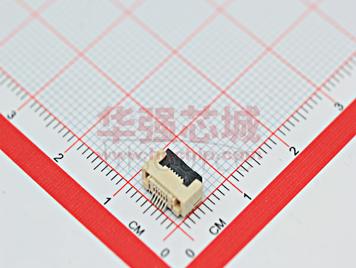 0.5K-DX-6PWB