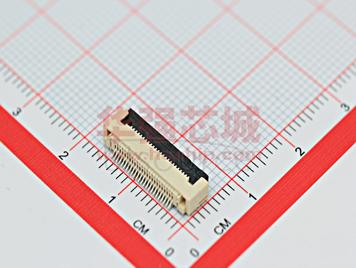 0.5K-DX-24PWB