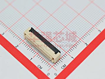 0.5K-DX-32PWB