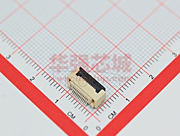 0.5K-DX-12PWB