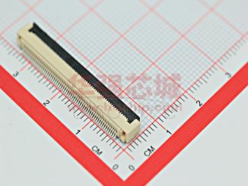 0.5K-DX-60PWB