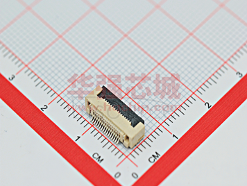 0.5K-DX-16PWB