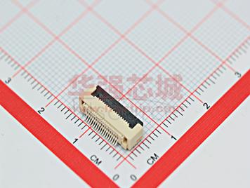 0.5K-DX-18PWB
