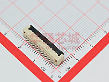 0.5K-DX-36PWB