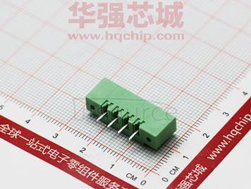 ECH381VM-04P