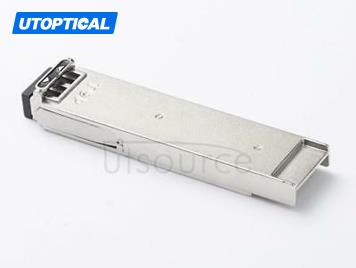 Brocade 10G-XFP-SR Compatible XFP10G-SR-85 850nm 300m DOM Transceiver