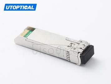 Juniper Networks QFX-SFP-25G-SR Compatible SFP28-25GSR-85 850nm 100m  DOM Transceiver