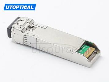Extreme 10GB-LR-SFPP Compatible SFP10G-LR-31 1310nm 10km DOM Transceiver