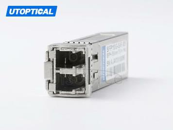 Intel E25GSFP28SR Compatible SFP28-25GSR-85 850nm 100m  DOM Transceiver