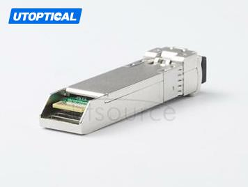 Generic Compatible SFP28-25GSR-85 850nm 100m DOM Transceiver