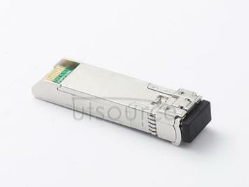 Cisco SFP-25G-SR-S Compatible SFP28-25GSR-85 850nm 100m  DOM Transceiver