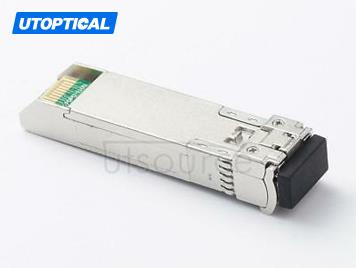 Arista Networks SFP-10G-SRL Compatible SFP10G-SR-85 850nm 100m DOM Transceiver
