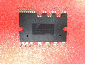 FSBS15CH60F