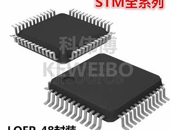 STM32F100C8T6B