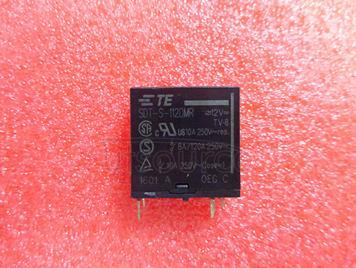 SDT-S-112DMR 12V 10A 4PINS