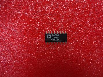 DAC08C