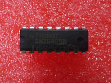 SN75469N