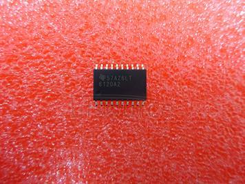 TPA6120A2DWPR