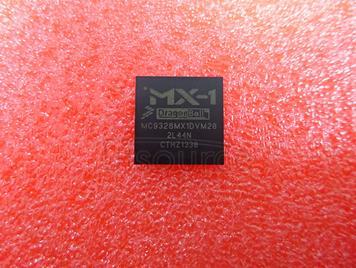 MC9328MX1DVM20