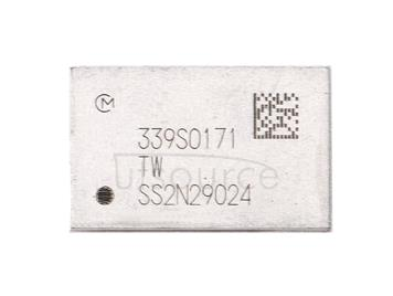 WiFi IC 339S0170 for iPhone 5