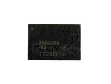 Large Power IC 338S1164 for iPhone 5s & 5C