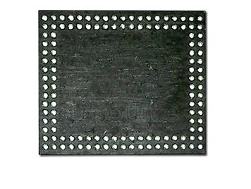 5107B1 Wifi IC for Galaxy S8