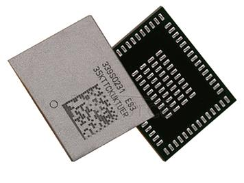 WiFi IC 339S0231 for iPhone 6 / 6 Plus