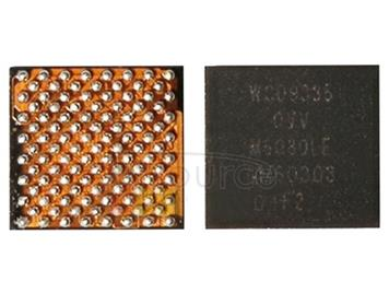 Audio IC WCD9335 for Galaxy S7