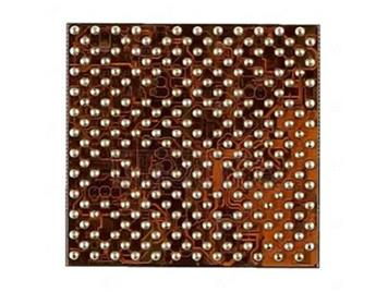 High Quality Intermediate Frequency IF IC WTR5975 (U WTR E) for iPhone X