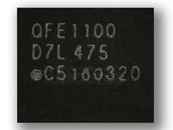 Average Power Tracker IC QFE1100 for iPhone 6s Plus & 6s