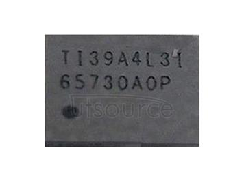 U3 LCD Display IC 65730A0P for iPhone 5 / 5s / 5C / 6 / 6 Plus / 6s / 6s Plus / 7 / 7 Plus