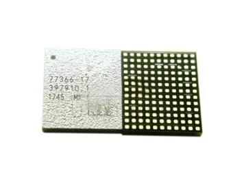 Small Power Amp IC 77366-17 for iPhone X