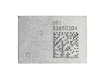 WiFi IC 339S0204 for iPhone 5s & 5C