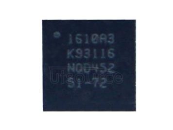 USB Charger (U2) IC 1603A3 for iPhone 6s Plus & 6s