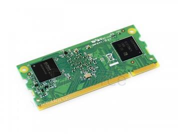 Waveshare Raspberry Pi Compute Module 3+16GB (CM3+/16GB)