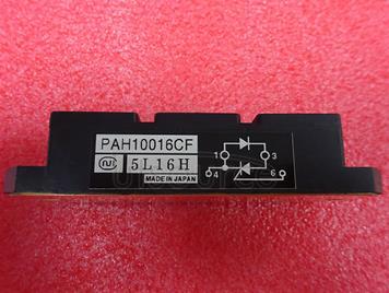 PAH10016CF