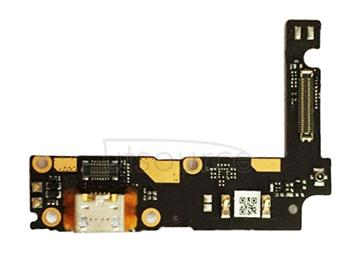 Charging Port Board for Lenovo VIBE P1