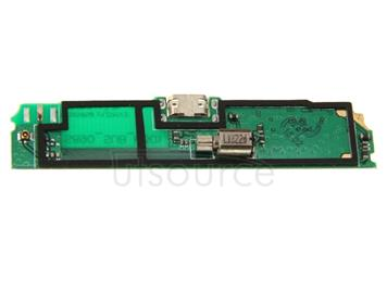 Charging Port  for Lenovo S890