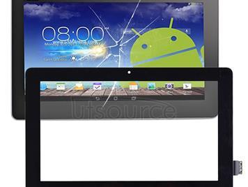 Touch Panel for Asus Transformer Tablet PC TX201 TX201LA-P (Black)