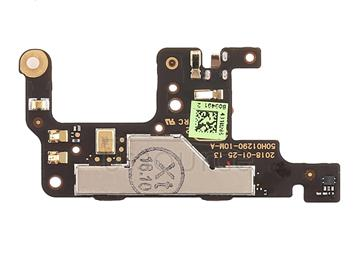 Cell Phone Spare Parts   UTSOURCE