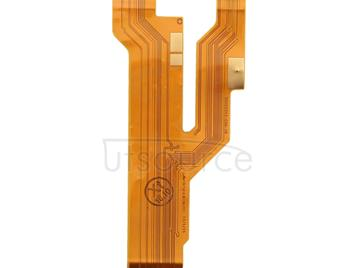 Motherboard Flex Cable for HTC U11 Life